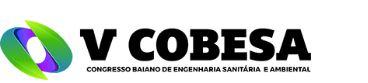V COBESA 2018