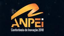 CONFERENCIA ANPEI 2018
