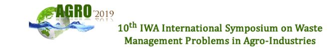 10th IWA International Symposium on Waste Management Problems in Agro–Industries