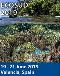 12th International Conference on Ecosystems and Sustainable Development