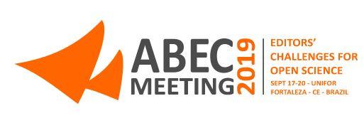 ABEC MEETING 2019.