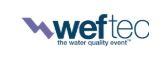 WEFTEC.19