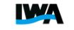 First Trans-Asia Conference on Smart Technologies for Water and Waste Water Treatment
