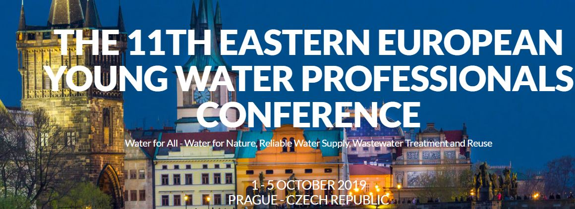 11th Conference: Water for All, Water for Nature, Reliable Water Supply, Wastewater, Treatment and Reuse