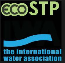 EcoSTP2020 – Impacting the environment with innovation in wastewater treatment (Supported)