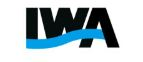 IWA Conference on Sustainable Sludge Management