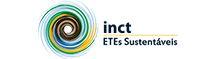 2º Fórum Técnico ETEs Sustentáveis: contribuição para o aprimoramento de projeto, construção e operação de reatores UASB aplicados ao tratamento de esgoto sanitário