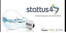 Startup brasileira é finalista de Prêmio Internacional que vai reconhecer solução inovadora em água e saneamento