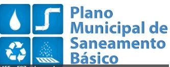 Apenas 30% dos municípios brasileiros cumprem lei e realizam plano de saneamento básico